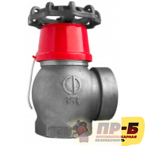 Датчик положения пожарного клапана (ДППК) на все виды пожарных клапанов - Датчик положения пожарного клапана