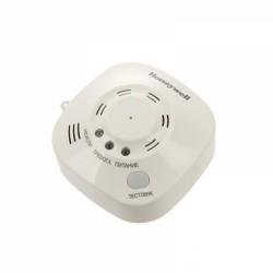 Сигнализатор утечки бытового газа Honeywell JTQJ-BF-6618B FB0105