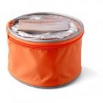 Самоспасатель фильтрующий ФЕНИКС-2 - Самоспасатели фильтрующие