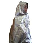 Защитная теплоотражающая накидка (ЗТН).