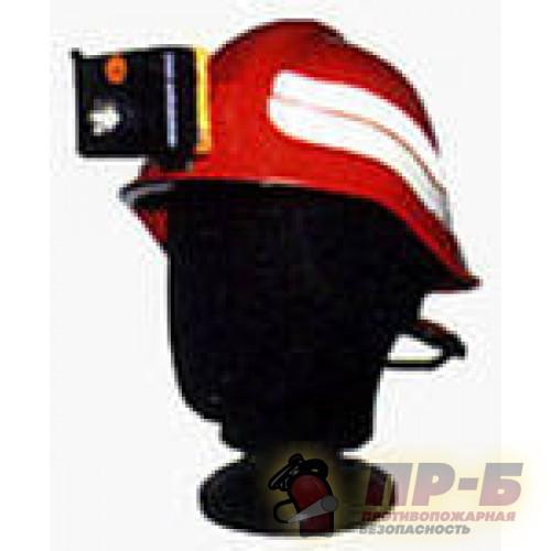 «Экотон-11»  досмотровый светодиодный - Фонари пожарные ФОС и осветительное оборудование спасателей