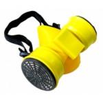 Газодымозащитный респиратор «Шанс» - Газодымозащищенные комплекты