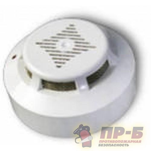 Извещатель дымовой автономный ИПД 3.4 - Извещатели пожарные