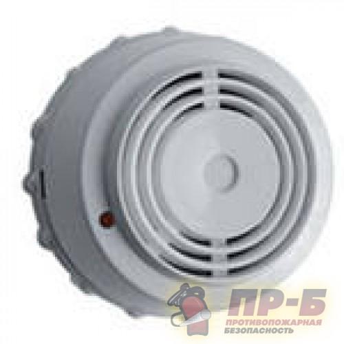 Извещатель дымовой двухпроводной ИП 212-3СМ - Извещатели пожарные