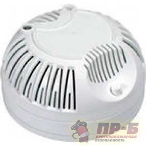 Извещатель дымовой двухпроводной ИП 212-83 СМ - Извещатели пожарные
