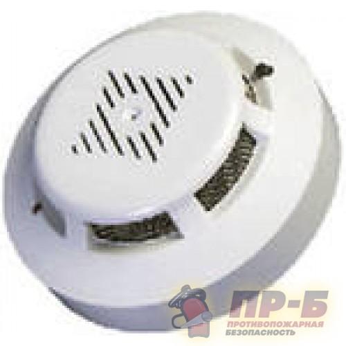Извещатель дымовой двухпроводной ИПД 3.1М - Извещатели пожарные