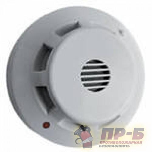 Извещатель дымовой двухпроводнойИП 212-53 - Извещатели пожарные