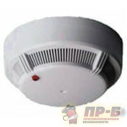 Извещатель дымовой двухпроводнойИП 212-89 - Извещатели пожарные