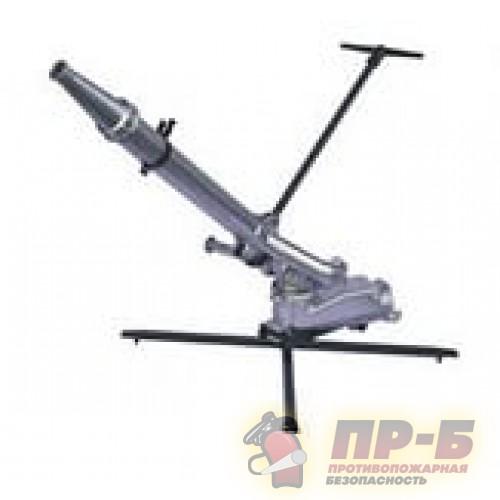 Лафетный ствол СЛК-П20 -