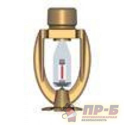 Ороситель спринклерный быстродействующий повышенной производительности - Спринклеры, оросители, клапаны, сигнализаторы