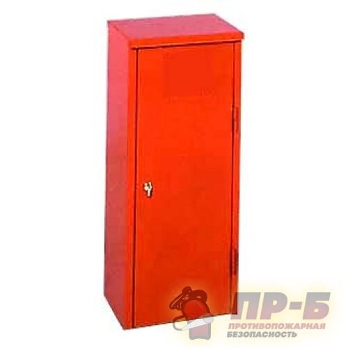 пожарный шкаф ШПО-102 - Для огнетушителей