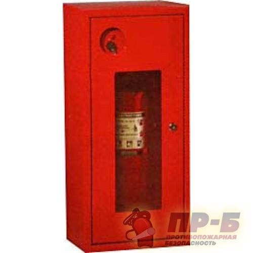 пожарный шкаф ШПО-103 - Для огнетушителей