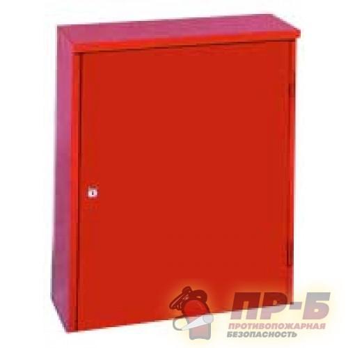 пожарный шкаф ШПО-112 - Для огнетушителей