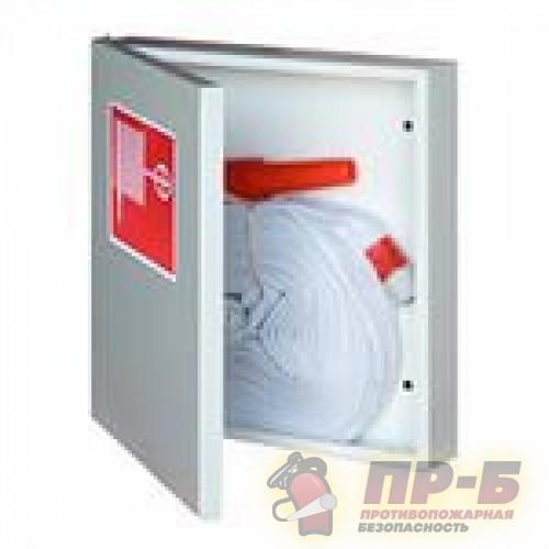 Пожарный шкаф внутриквартирный - Пожарные квартирные- Комплект квартирный пожарный