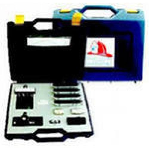 Прибор для проверки качества воздуха ПТС Тест-Комплект
