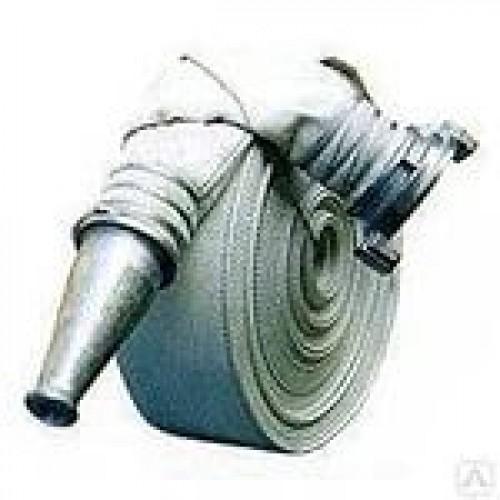 Рукав Универсал  51 мм. с ГР-50П и РС-50.01 -