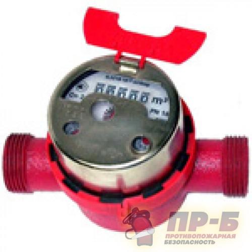 Счетчик воды СКБ - Счетчики воды