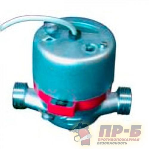 Счетчик воды ВСТ - Счетчики воды