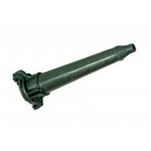 Ствол пожарный РС-50 П (пластик) - Cтволы пожарные ручные