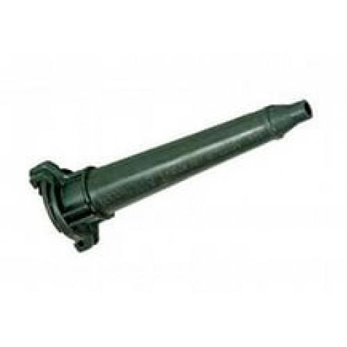 Ствол пожарный РС-50П (пластик) - Cтволы пожарные ручные