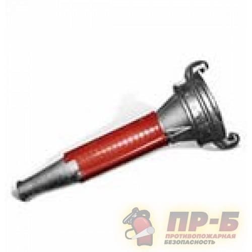 Ствол пожарный РС-70 - Cтволы пожарные ручные