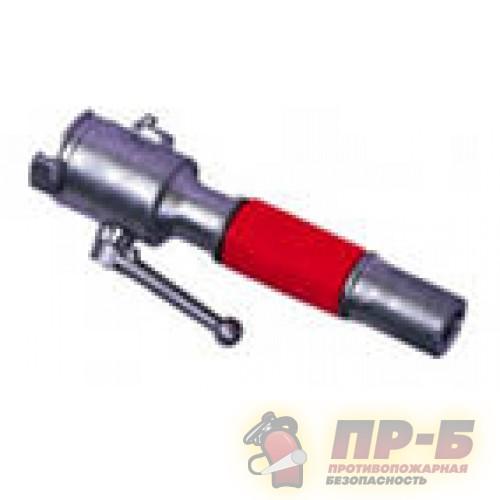 Ствол  пожарный РСК-50 - Cтволы пожарные ручные