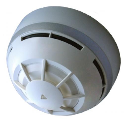 Аврора–01 (ИП 212-81) Дымовой автономный извещатель с базой -