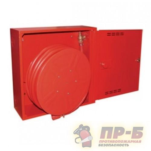 Барабанные системы пожаротушения БСП - Устройства квартирного пожаротушения