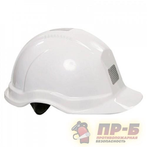 Cтроительная каска 3М с логотипом - Защитная одежда, обувь, перчатки и др. (безопасность труда)