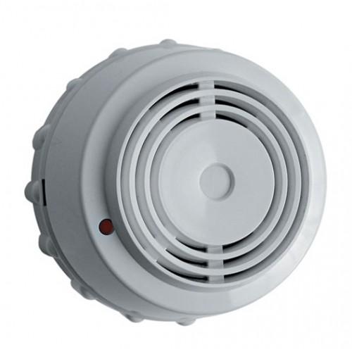 ДИП-3СМ (ИП-212-3СМ) извещатель пожарный дымовой оптико-электронный -