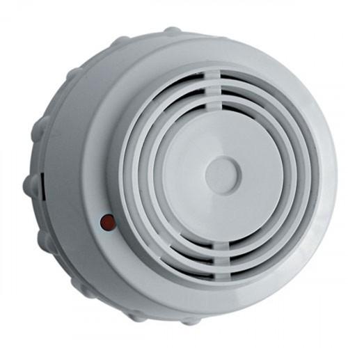 ДИП-3СУ (ИП-212-3СУ) извещатель пожарный дымовой оптико-электронный -