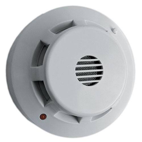 ДИП-43М (ИП-212-43М) автономный извещатель пожарный дымовой оптико-электронный -