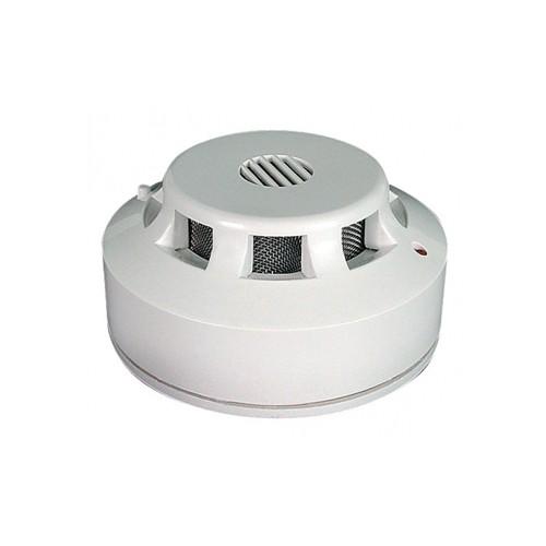 ДИП-43МК (ИП-212-43МК) автономный извещатель пожарный дымовой оптико-электронный -