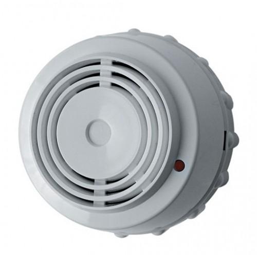 ДИП-44 (ИП-212-44) извещатель пожарный дымовой оптико-электронный -