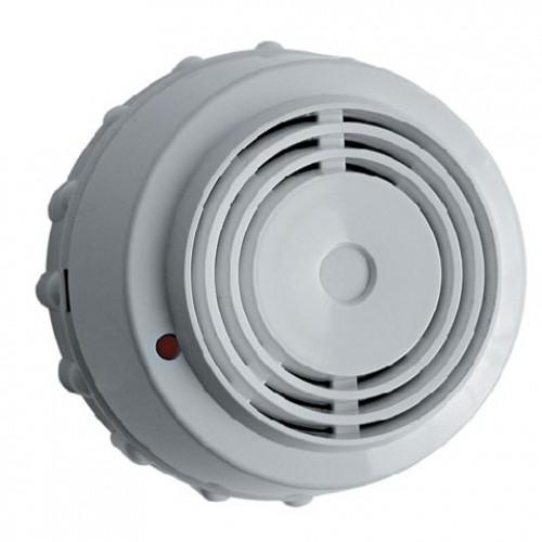 ДИП-55С (ИП-212-55С) автономный извещатель пожарный дымовой оптико-электронный -