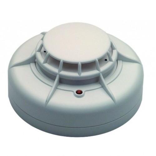 ИП-101-23-А1R (ЕСО1005) извещатель тепловой максимально-дифференциальный -