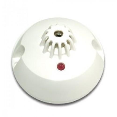 ИП101-1А-А1 Извещатель тепловой 54°С, с индикатором -