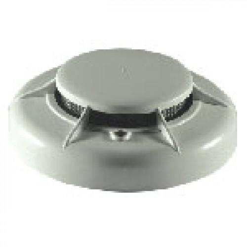ИП 212-58 (ECO1003, ДИП-58) извещатель пожарный дымовой оптико-электронный низкопрофильный -