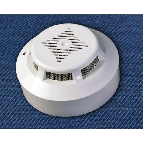 ИПД-3.2 |НЗ| извещатель пожарный дымовой оптико-электронный -