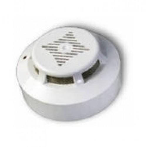 ИПД-3.4 автономный извещатель пожарный дымовой оптико-электронный -