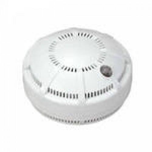 Извещатель пожарный дымовой оптико-электронный (2-х проводной) ДИП-45 (ИП-212-45) МАРКО -