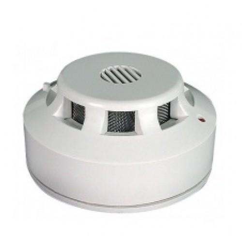 Извещатель пожарный дымовой оптико-электронный  ИП 212-27СИ -
