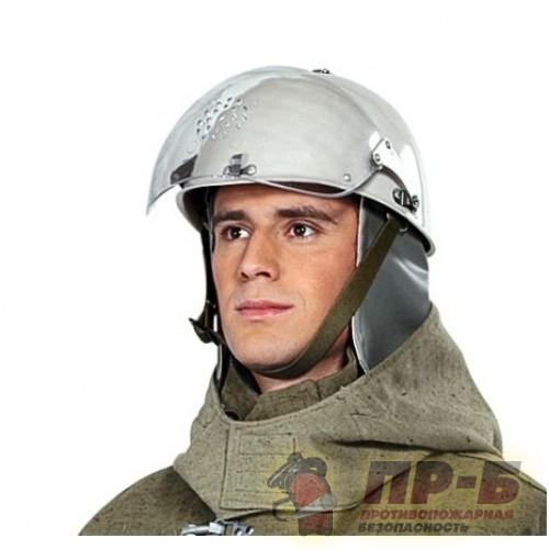 Каска защитная КЗ-94 - Шлемы и каски