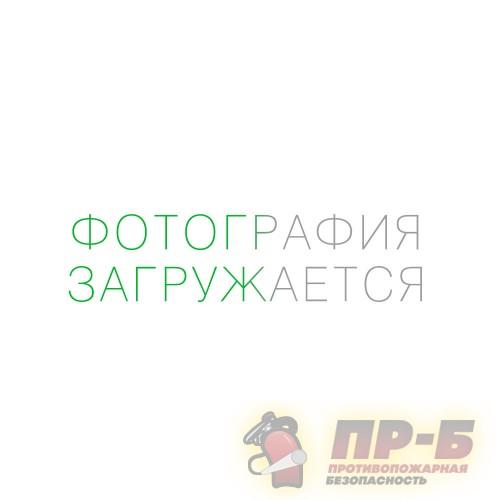 Бак пенообразователя V=210 л, БПО-210 - Пенообразователи