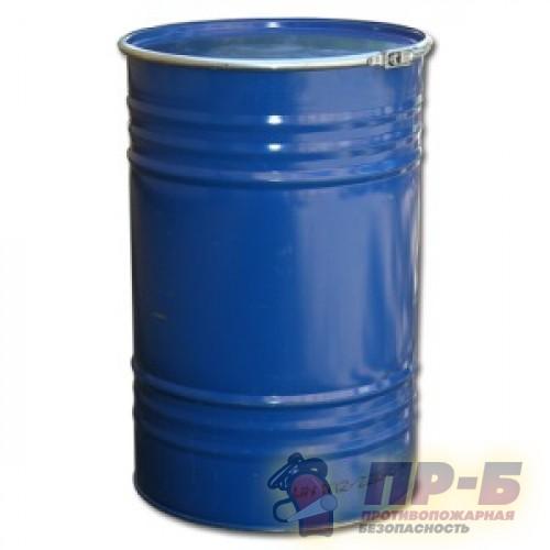 Пенообразователь для пожаротушения «ПО-6СП 3» (ПО-3) - Пеносмесители