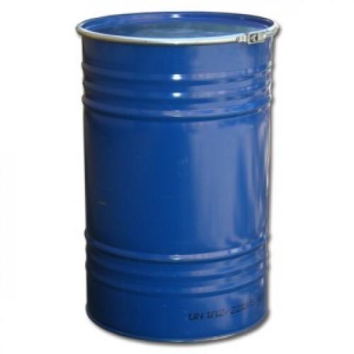 Пенообразователь ПО-6ЦТ для нефтепродуктов -