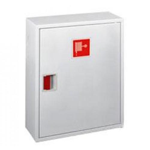 Пожарные шкафы ШПК с -