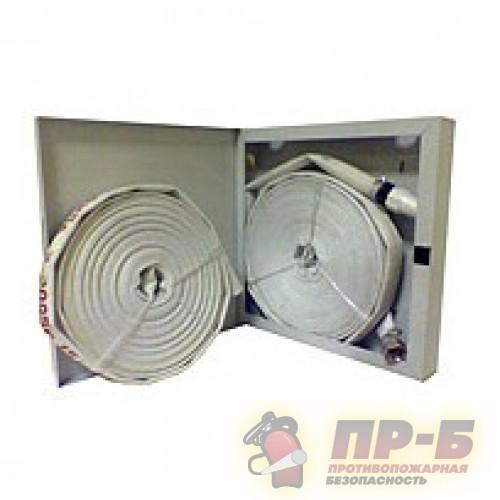 Пожарный кран бытовой пк-б - Устройства квартирного пожаротушения