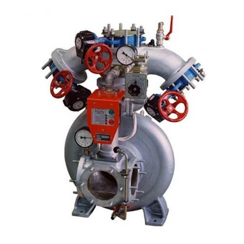 Пожарный насос нормального давления НЦПН-100/100М -