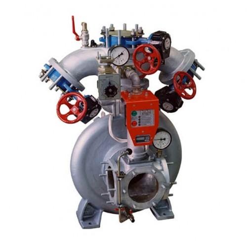 Пожарный насос нормального давления НЦПН-70/100М -